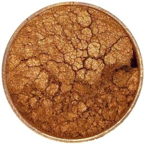 Matizador Highlighter bronce