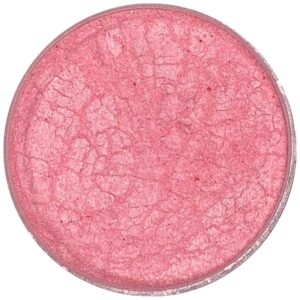 Matizador Highlighter rosa pastel