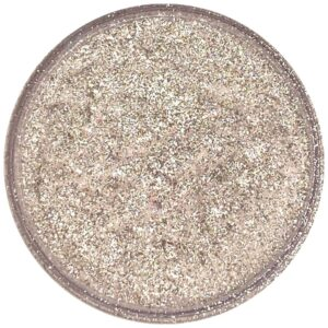 Matizador Highlighter silver plata